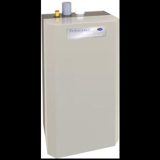 Performance™ 90 Gas-Fired Boiler BWM