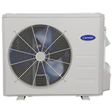 Performance™ Heat Pump with Basepan Heater​​​