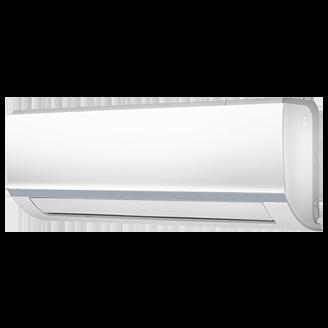 Comfort™ High Wall Indoor Unit 40MHHQ