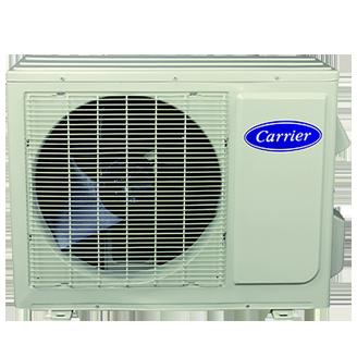 Comfort™ Air Conditioner 38MFC