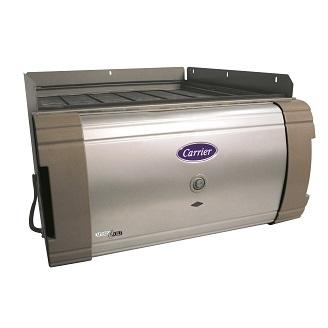 Infinity® Air Purifier GAPAB