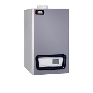 UCS 240 High Efficiency, Condensing Hot Water Boiler