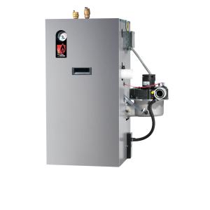 UB90-100 Series IV Condensing Boiler