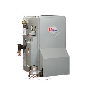 Utica Heating 15B Series