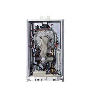 UCS 240 High Efficiency, Condensing Hot Water Boiler