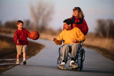 Social Security Disability Attorney in Toledo, Ohio