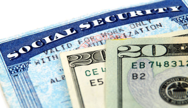 There's Plenty You Should Know About Social Security Disability Benefits