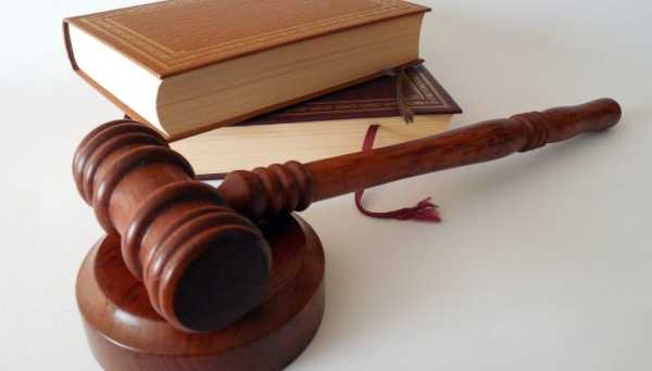 How to Find a Good Bankruptcy Lawyer in Toledo, Ohio
