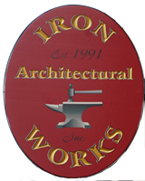 Architectural Iron Works, Plainville, CT