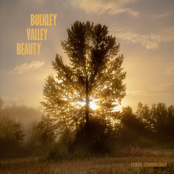 Bulkley Valley Beauty eBook
