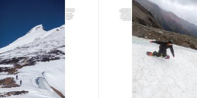 Page 48-49 spread