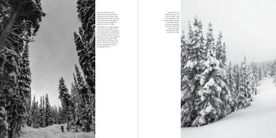 Page 88-89 spread