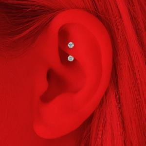 ROOK Piercing Image