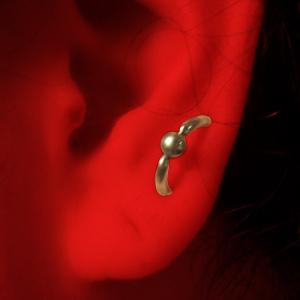 ORBITAL Piercing Image