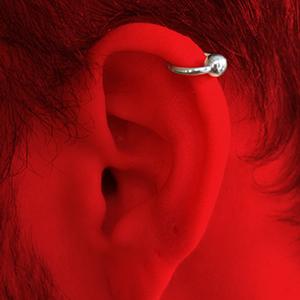 HELIX Piercing Image