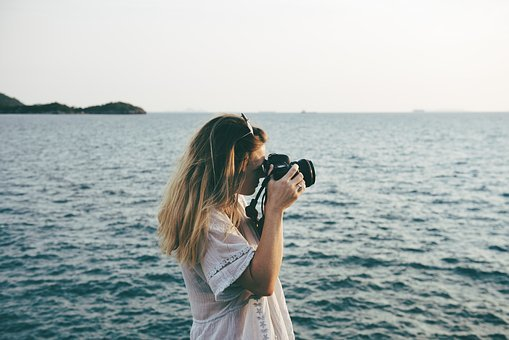 Capturing Life: Tips for Travel Photographers
