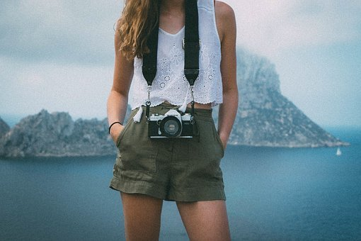 Passion to Career: Ways to Earn in Photography