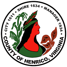 County of Henrico, Virginia