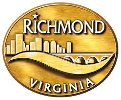 City of Richmond