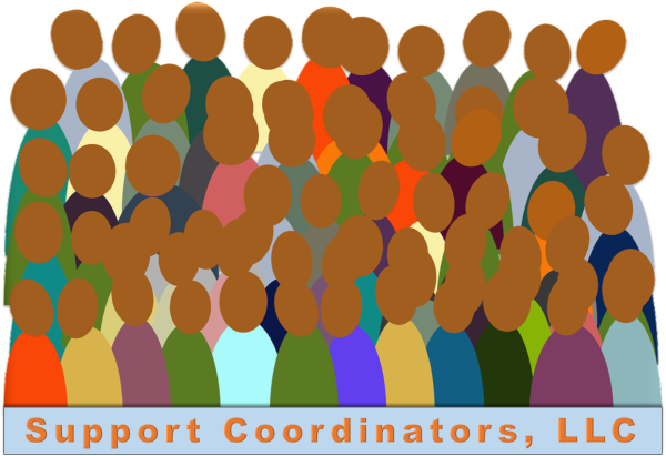 Support Coordinators LLC