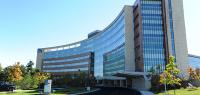 Virtua Hospital