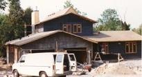 Derzai Residence - 1988