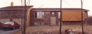 Schepher Construction - 1987