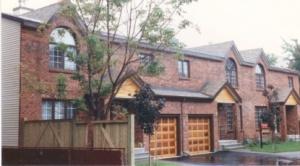 Fairchild Homes - 1988
