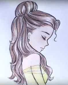My Disney Heart