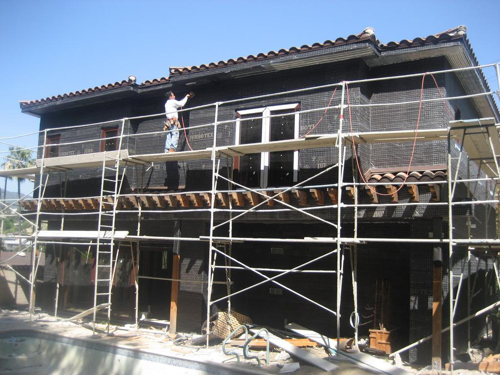 Miami builder, Miami luxury homes, Miami architect, Miami concrete, miami stucco, Miami structural, Miami impact windows, Miami electrical, Miami home construction, South florida home builder, miami general contractor, construction management, South florida home remodeling, South florida home builders, home construction, South Florida masonry