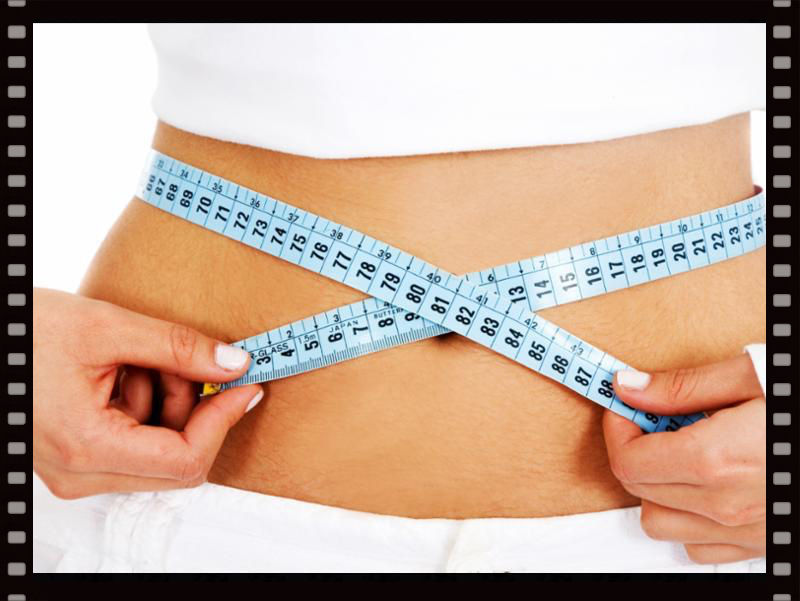 The Real Deal: Slimmer Belts & Waist Trainers