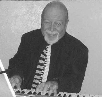 Al DuBois, Piano Lessons for Tweens through Adults