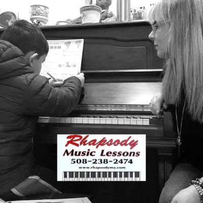 Time To Schedule Fall Music Lessons!