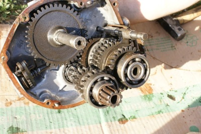 How we do repair