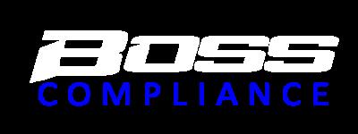 Boss Compliance Brisbane