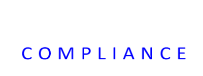 Boss Compliance Brisbane