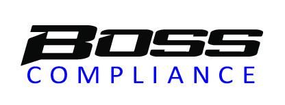 Boss Compliance