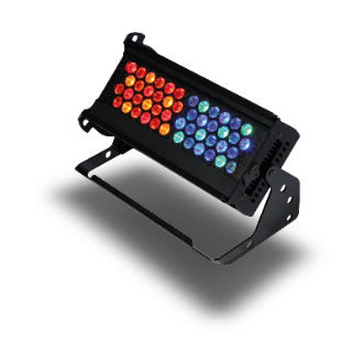 Product Feature: Chroma Q Color Force 12
