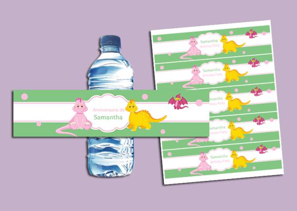 étiquettes. bouteill, bottle, labels