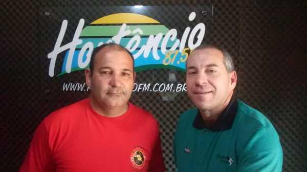 Gelson Oliveira