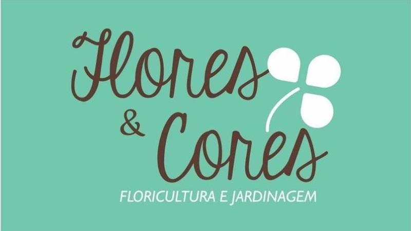 Flores & Cores realiza Feira de Flores