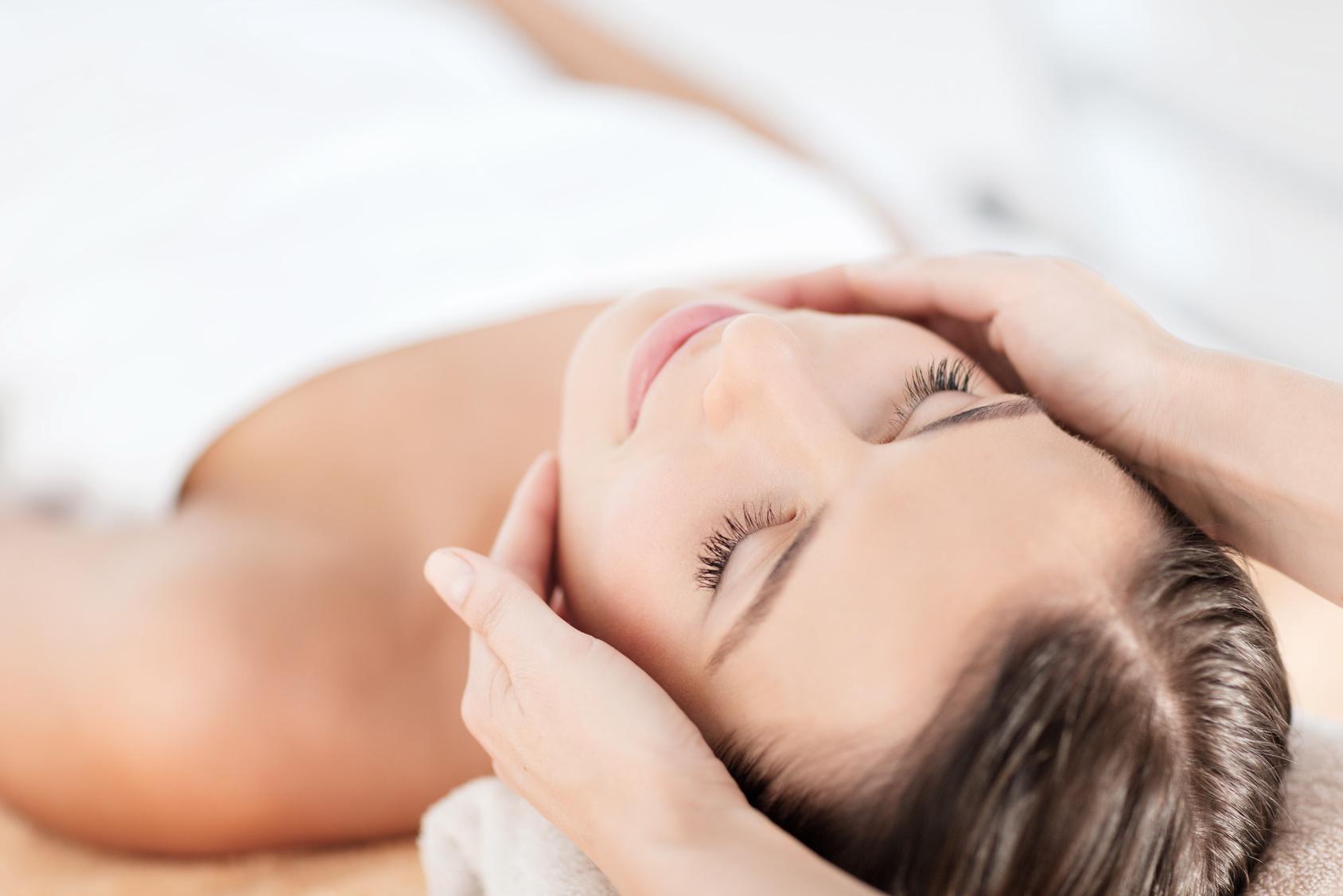 Wrinkle Reduction | Aesthetic Laser Center | Portland