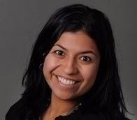 Lissette R. Bernal, DDS