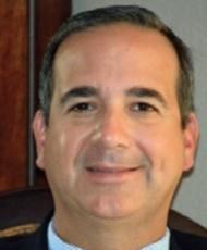 Hector L. Briceno, DMD