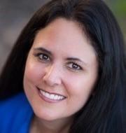 Deborah D. Titus, DMD
