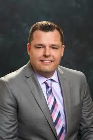 Luke Antonos D.M.D