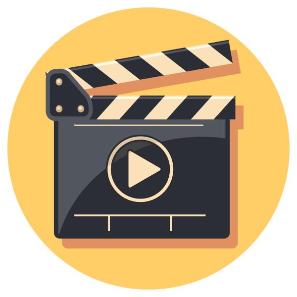 Voz para documentário