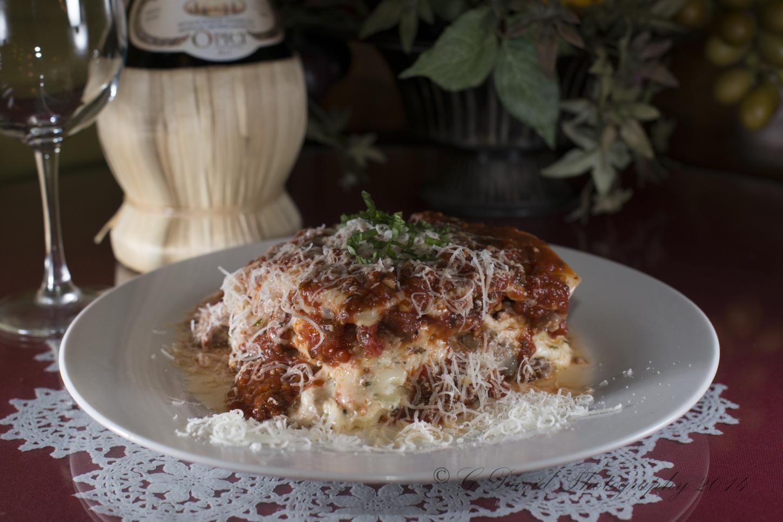 Best Italian Restaurants Colorado Springs Italian Cuisine