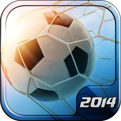 Play World Football Cup