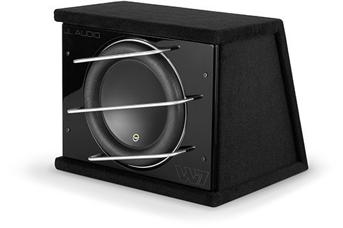 http://www.jlaudio.com/cls113rg-w7ae-car-audio-prowedge-subwoofer-systems-93272